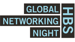 HBS Global Networking Night 2017 - Stamford